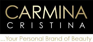 Carmina Cristina logo