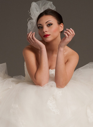 Home Professional Makeup Artist Bridal Make Up Harrisburg