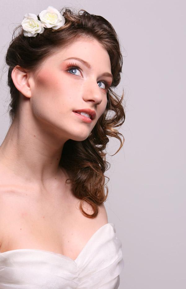 Makeup For Wedding Bridal Makeup Artist Harrisburg York